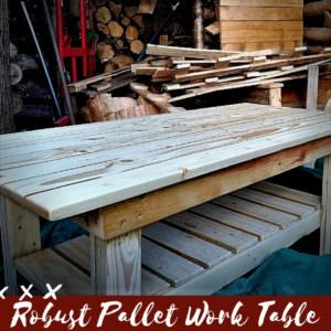 1001pallets.com-substantial-pallet-work-table-has-storage-shelf-02