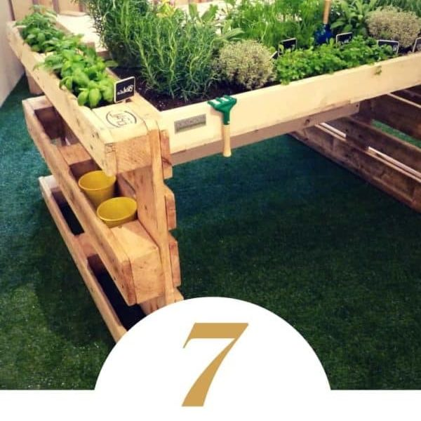 1001pallets.com-summer-2017-fun-outdoor-diy-home-projects-with-pallets-07