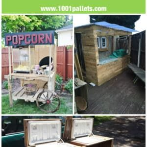 1001pallets.com-summer-holiday-pallet-project-ideas-july-2017-15