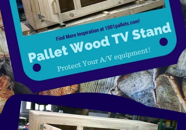 1001pallets.com-superb-pallet-two-door-tv-stand-meuble-02
