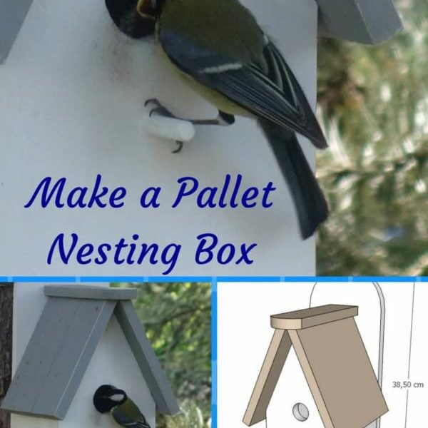 1001pallets.com-sweet-little-pallet-nesting-box-for-feathered-friends-12