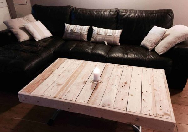 1001pallets.com-table-basse