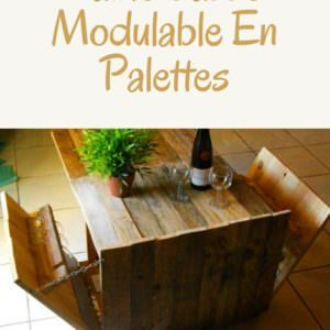 1001pallets.com-table-basse-modulable-en-palettes-recyclees-01