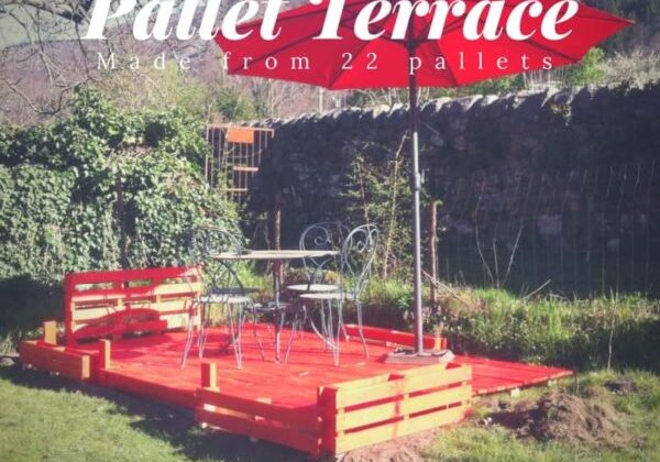 1001pallets.com-terrace-made-out-of-22-recycled-pallets-01