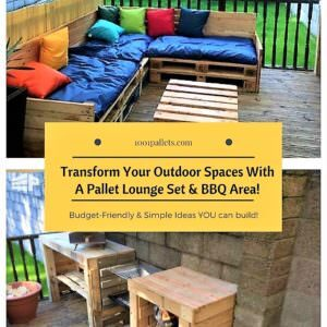1001pallets.com-terrific-pallet-lounge-set-updates-plain-yard-01