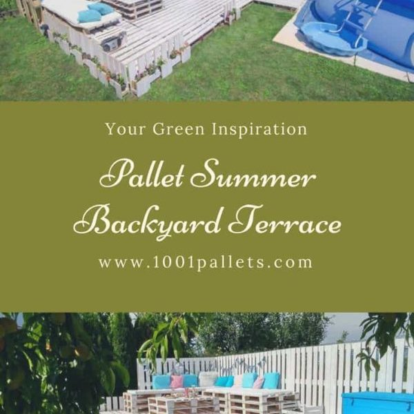 1001pallets.com-the-backyard-lounge-party-terrace-you-need-for-your-2016-summer-01