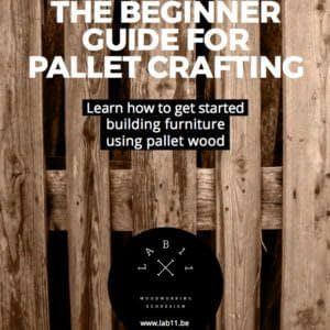 1001pallets.com-the-beginner-guide-for-pallet-crafting-01