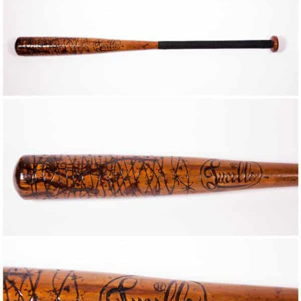 twd-lucille