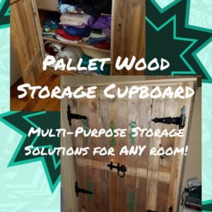 1001pallets.com-this-pallet-cupboard-organizes-your-hall-entryway-07