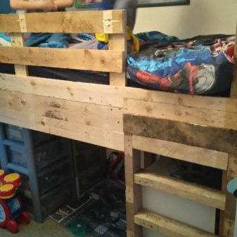 1001pallets.com-pallet-box-room-bed