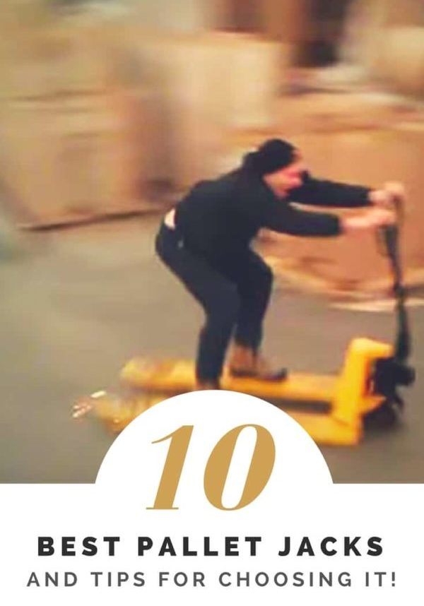 1001pallets.com-tips-before-buying-a-pallet-jack-our-reviews-of-the-10-best-pallet-trucks-01