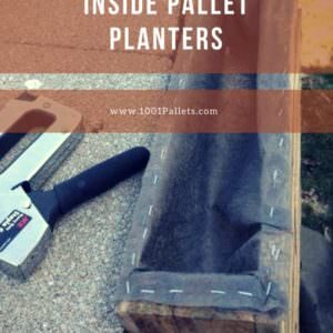 1001pallets.com-tips-for-keeping-dirt-inside-pallet-planters-01