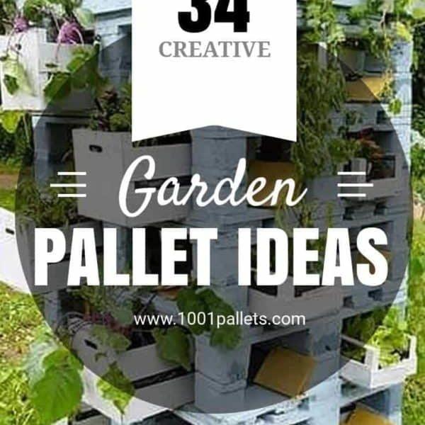 1001pallets.com-top-34-creative-pallet-garden-ideas-for-springtime-01