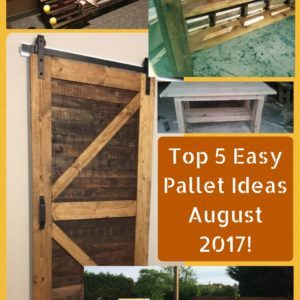 1001pallets.com-top-5-august-pallet-ideas-2017-sliding-pallet-doors-amp-more-05