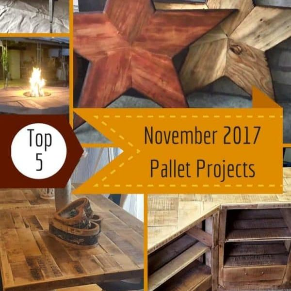 1001pallets.com-top-5-november-pallet-crafts-of-2017-you-picked-06