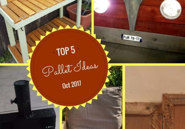 1001pallets.com-top-5-pallet-ideas-oct-2017-that-you-picked-04