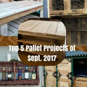1001pallets.com-top-5-september-2017-pallet-ideas-you-chose-06
