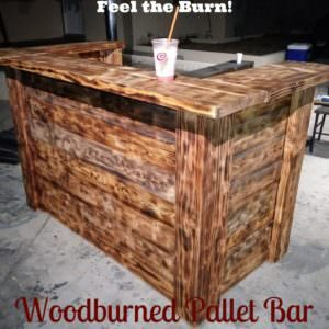 1001pallets.com-torched-pallet-bar-won-t-burn-your-budget-04