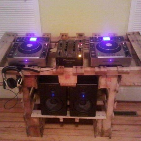 1001pallets.com-turntable-stand
