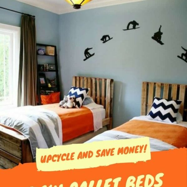 1001pallets.com-twin-pallet-beds-save-money-increase-style-01