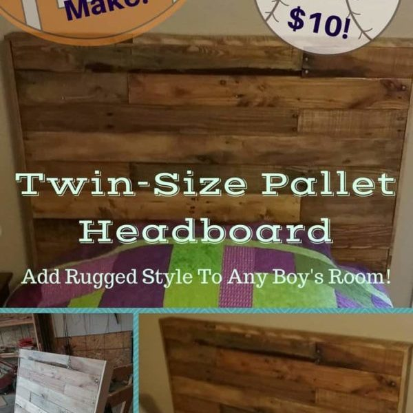 1001pallets.com-twin-size-pallet-wood-headboard-05