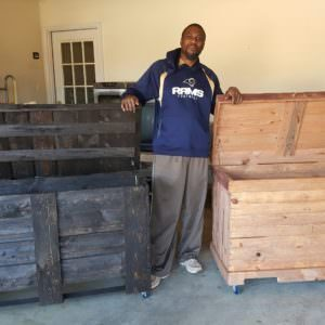 1001pallets.com-storage-and-toy-chest