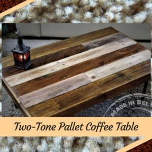 1001pallets.com-two-tone-pallet-coffee-table-with-hairpin-feet-02