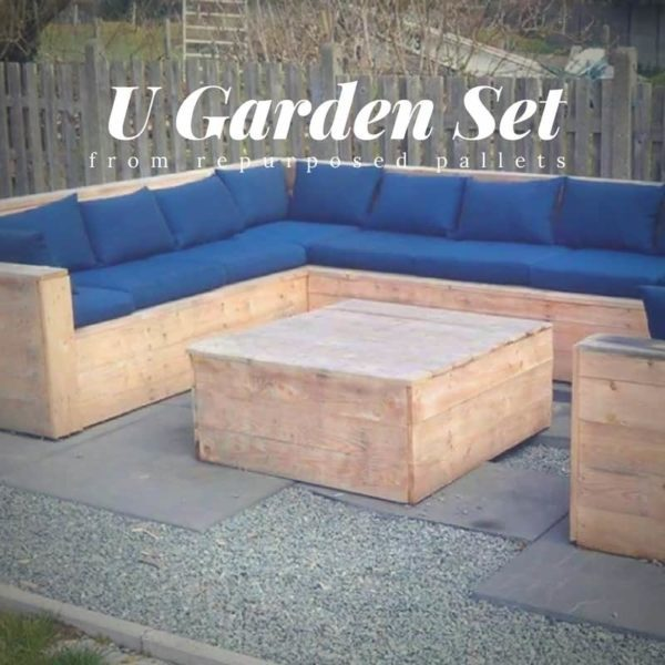 1001pallets.com-u-garden-set-made-out-of-repurposed-pallets-06