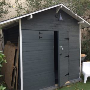 1001pallets.com-ultimate-pallet-workshop-can-double-as-shed-01