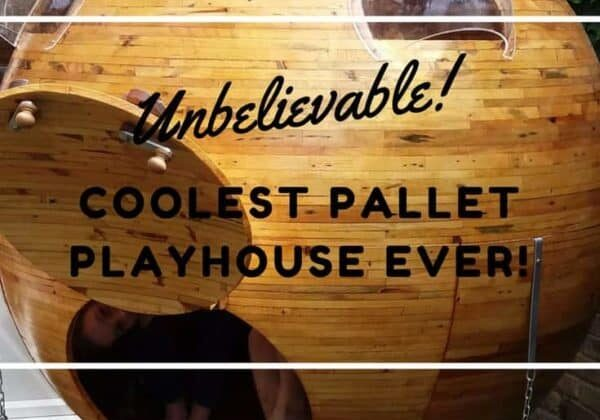 1001pallets.com-ultimate-planetary-pallet-kid-s-playhouse-02