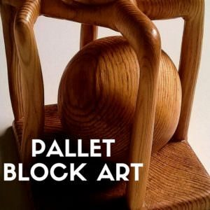 1001pallets.com-unbelievable-pallet-block-art-pieces-02