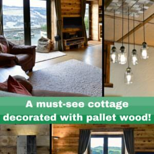 1001pallets.com-unbelievable-pallet-wood-holiday-cottage-will-inspire-you-03