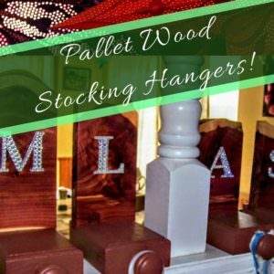 1001pallets.com-unbelievable-pallet-wood-stocking-hangers-08