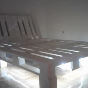 1001pallets.com-double-bed-01