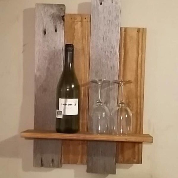 1001pallets.com-rustic-shelf