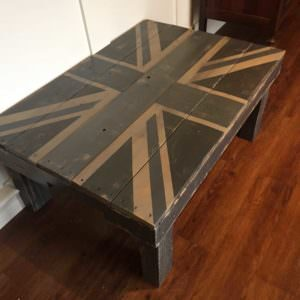 www.1001pallets.com-image-Union-Jack-pallet-coffee-table1
