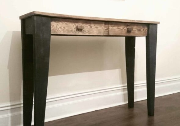 1001pallets.com-pallet-console-table