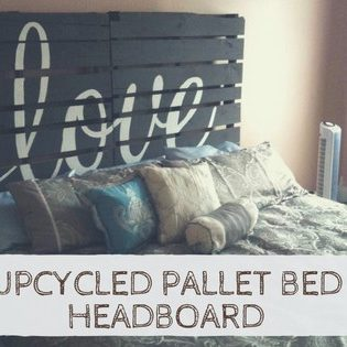 1001pallets.com-upcycled-pallet-bed-headboard-01