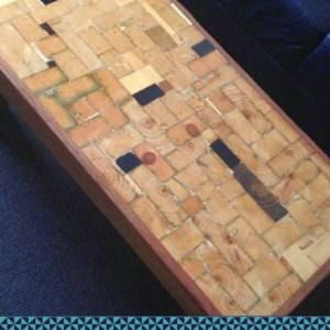1001pallets.com-upcycled-timber-end-grain-coffee-table-01