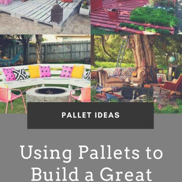 1001pallets.com-using-pallets-to-build-a-great-yard-04