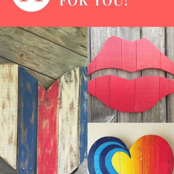 1001pallets.com-valentine-s-day-pallet-project-2017-ideas-for-you-01