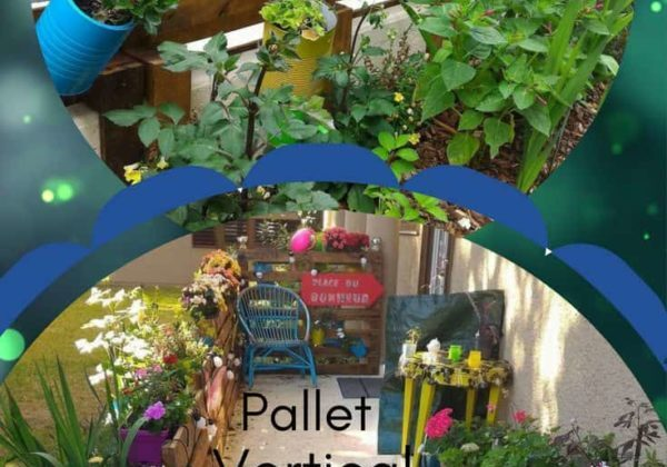 1001pallets.com-vertical-pallet-garden-railing-along-our-access-ramp-rampe-jardin-05