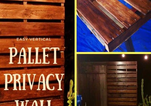 1001pallets.com-vertical-pallet-privacy-wall-for-our-garden-01