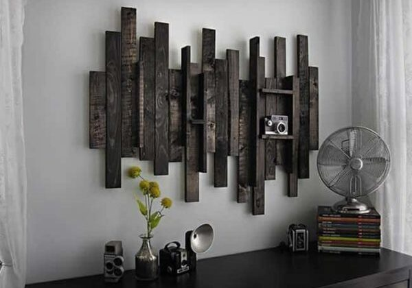 Rustic-Wall-Decor-Ideas