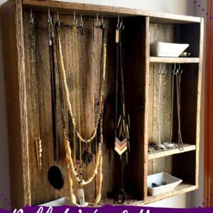 1001pallets.com-wall-mounted-jewelry-box-02