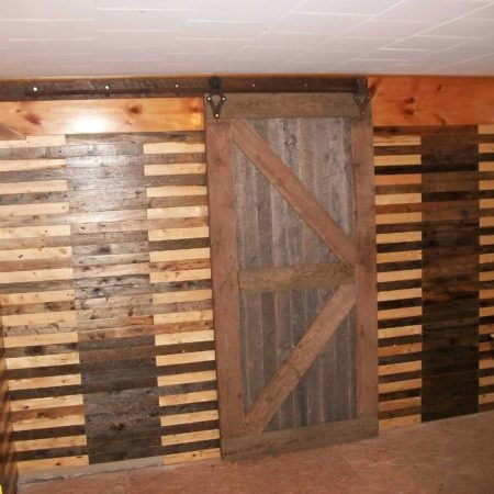 1001pallets.com-pallet-wood-rec-room