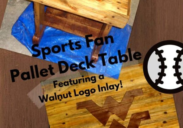 1001pallets.com-walnut-inlay-sports-fan-pallet-deck-table-01