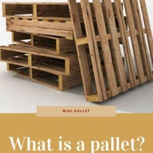 1001pallets.com-what-is-a-pallet-everything-you-need-to-know-about-it-01