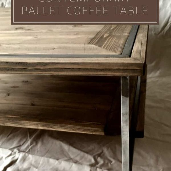 1001pallets.com-when-pallets-meet-steel-sleek-pallet-coffee-table-01