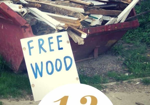 1001pallets.com-where-can-you-find-free-wood-for-your-next-project-13-ideas-that-you-can-use-today-01